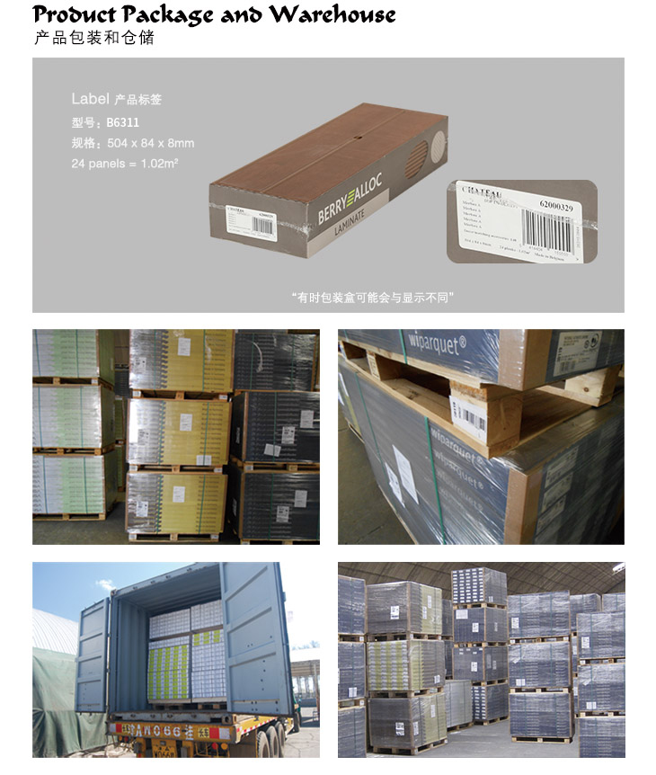 8 Product Package and Warehouse 3857.jpg