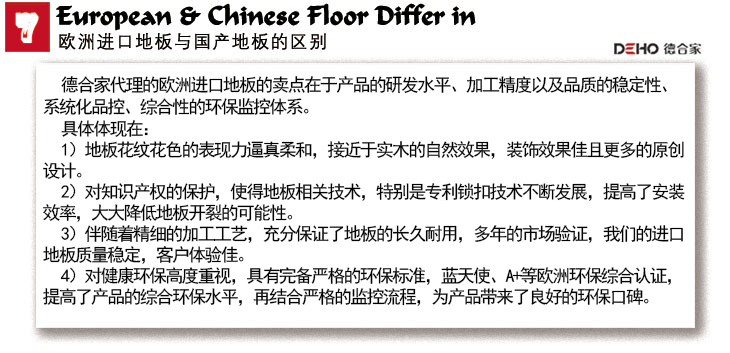 7-European-&-Chinese-Floor-Differ-in8529.jpg