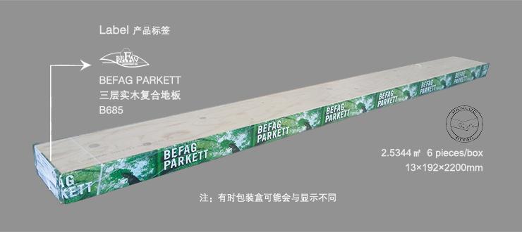E-_常用素材_网站产品介绍页_Befag_2020_55670_55606图_02.jpg