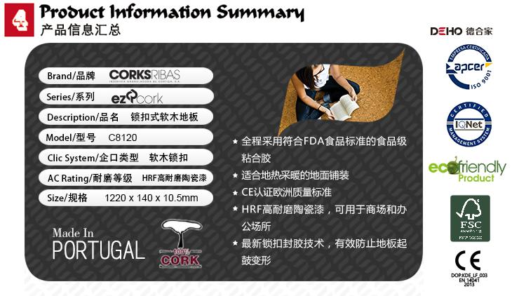 4-productinfoC8101.jpg