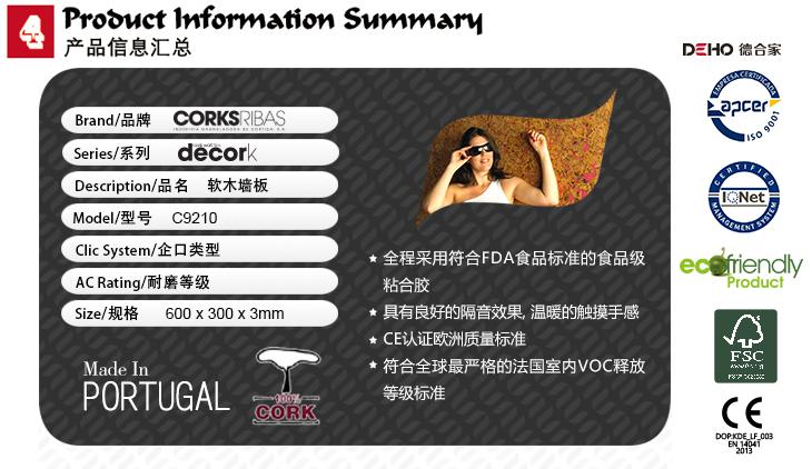 4-productinfoC9201.jpg