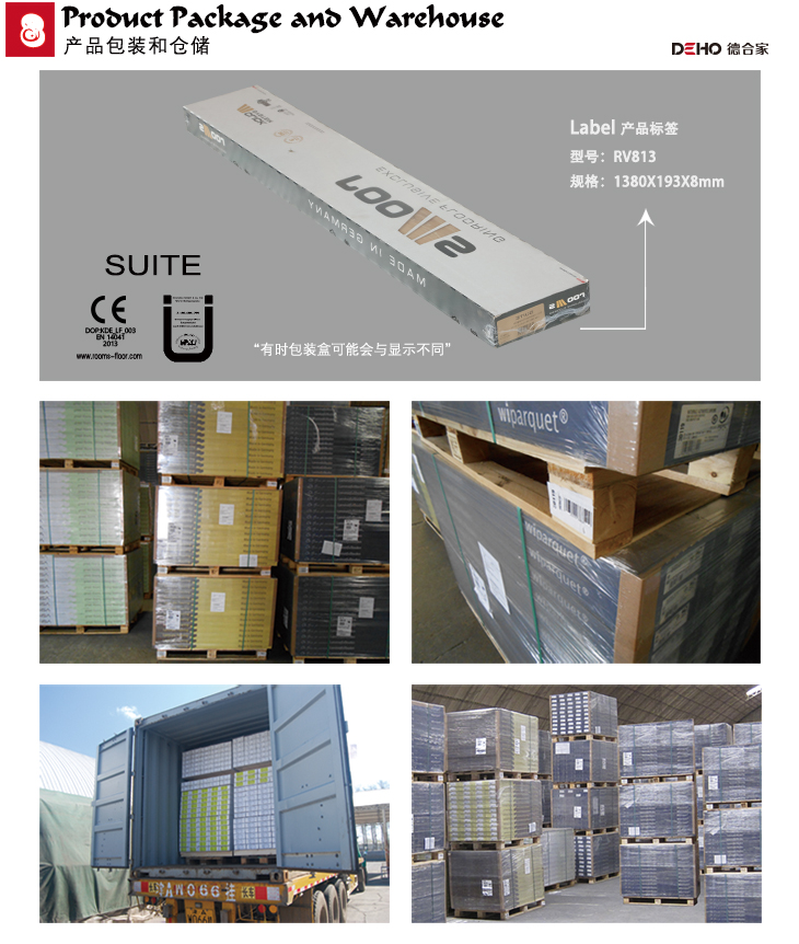 8-Product Package and Warehouse 808.jpg
