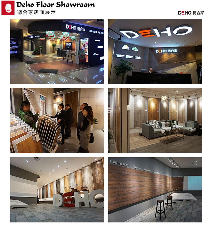 6-Deho-Floor-Showroom.jpg