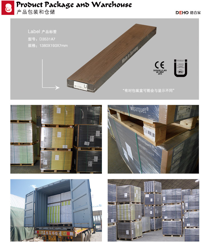 8%20Product%20Package%20and%20Warehouse%20krono(6).jpg