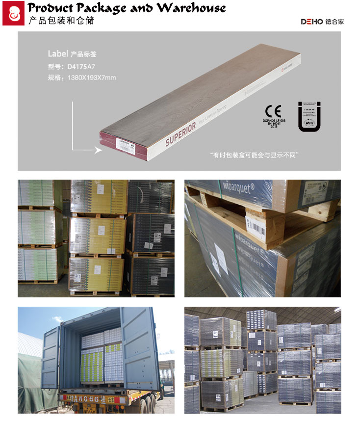 8-Product-Package-and-Warehouse-krono.jpg