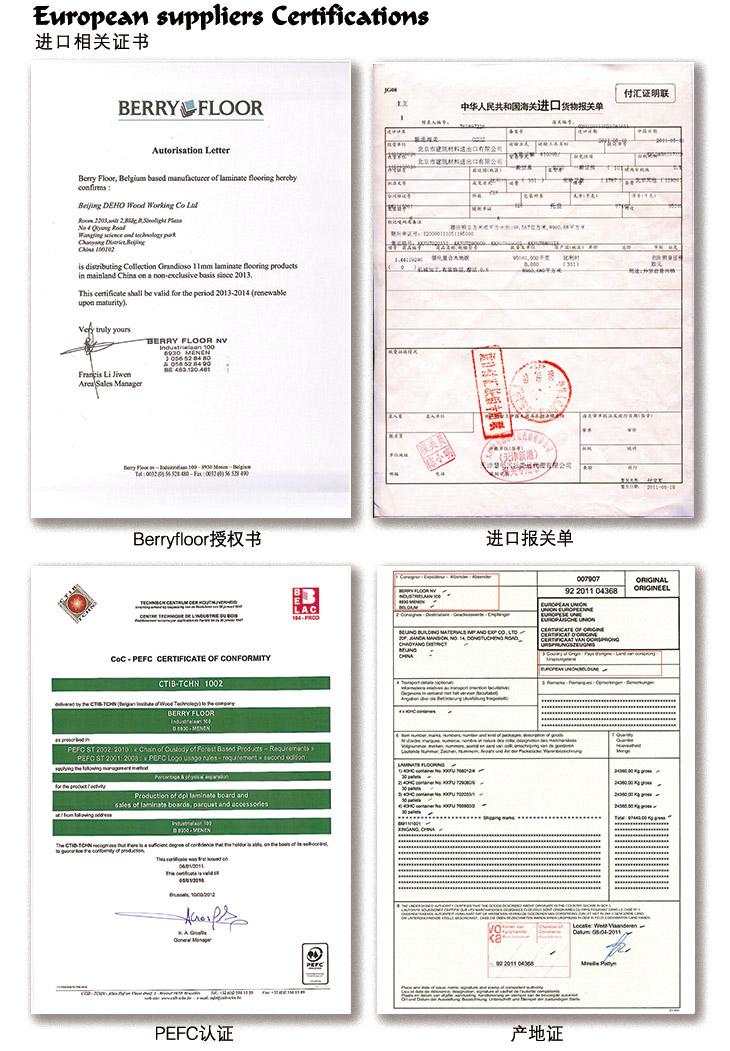 10 European suppliers Certifications 3857.jpg